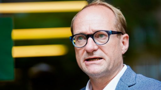 Vlaanderen verlengt herfstvakantie tot en met 11 november