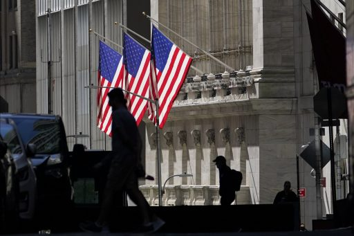 Hoop op akkoord rond stimulus heeft goede impact op Amerikaanse beurzen