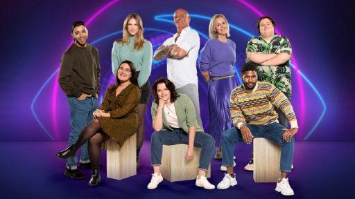 Big Brother kandidaten 2021