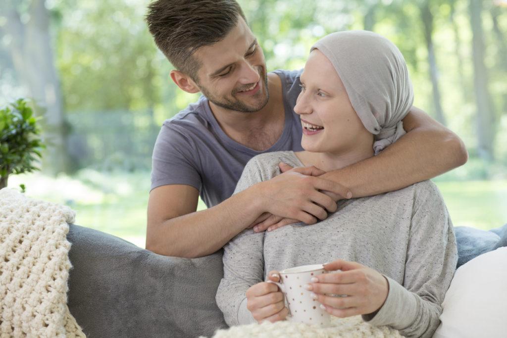 Bloedkanker: wat is het en hoe vaak komt het voor?