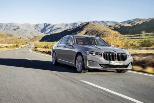 Amende de 18 millions de dollars pour BMW aux États-Unis: l'enseigne a  'induit ses investisseurs en erreur'