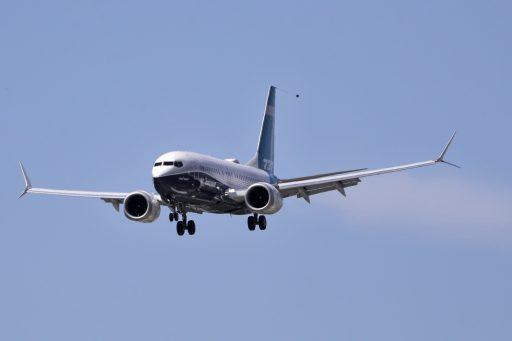 Singapore Airlines vliegt dan toch niet 'naar nergens'