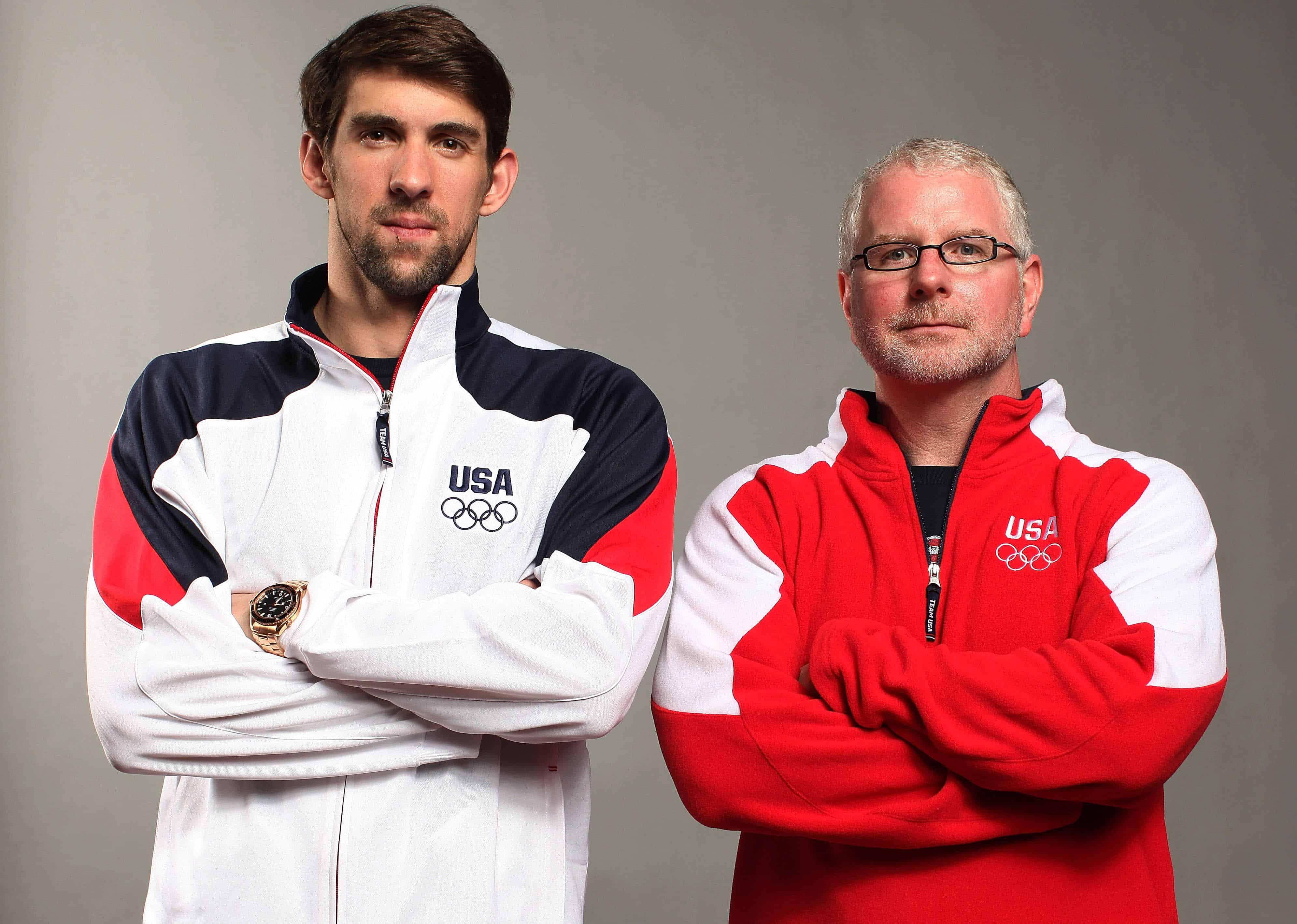 Bob-Bowman-Michael-Phelps