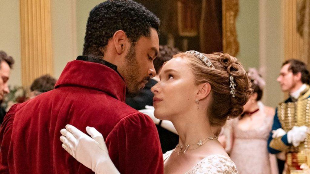 Netflix maakt het officieel: 'Bridgerton' seizoen 2 komt eraan