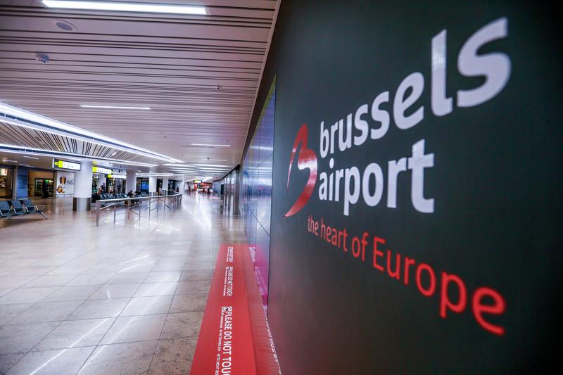 En y devenant indirectement actionnaire, la Flandre s'octroie une part du pouvoir de décision à l'aéroport national de Brussels Airport.