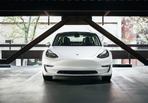 Tesla: tout ce qu'il faut savoir sur le 'Battery Day' de ce mardi