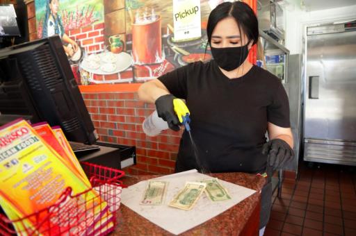 Les cartes de crédit disparaîtront-elles avant les paiements en espèces?