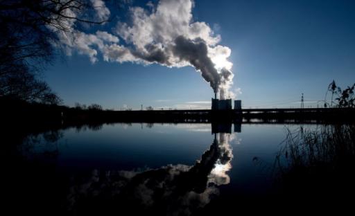 La Pologne préfère les centrales nucléaires américaines au gaz russe