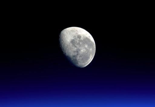 Quelle 'découverte passionnante' la NASA va-t-elle annoncer lundi?