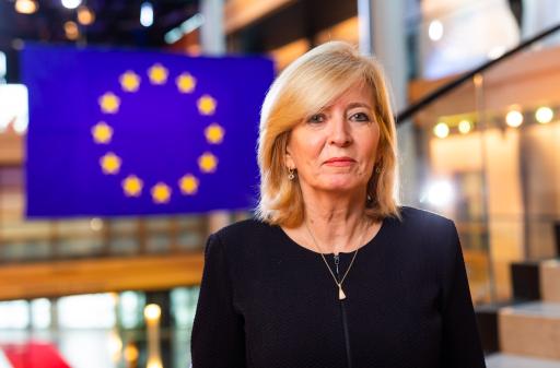 BlackRock: la Commission européenne accusée d'avoir 'mal évalué le risque de conflit d'intérêts'
