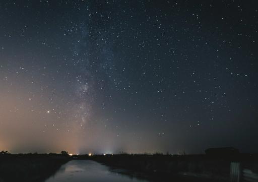Préparez-vous à assister à un  phénomène planétaire rare jamais vu en 800 ans