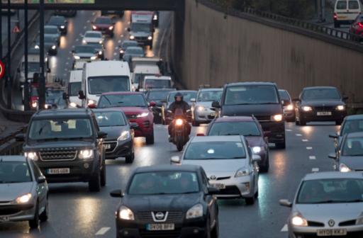 Voici pourquoi les Européens se ruent sur les véhicules d'occasion