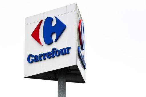 La filiale des employés du syndicat socialiste (SETCa/BBTK) dénonce un manque de personnel criant au sein du groupe de supermarchés Carrefour.