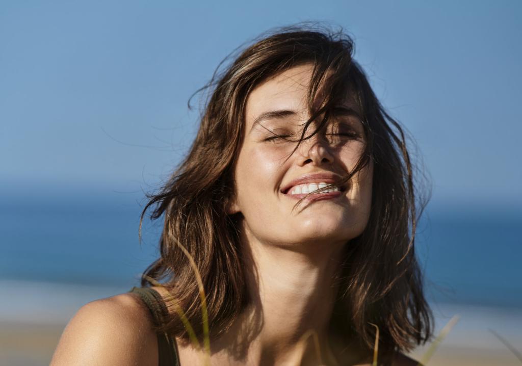 Het beste zonneproduct voor jouw huid kiezen: zo pak je het aan