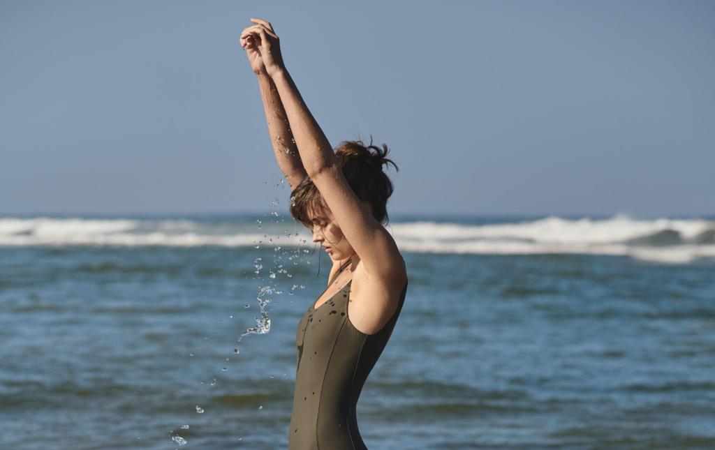 Hoe je huid optimaal beschermen tegen vroegtijdige huidveroudering door zonlicht?