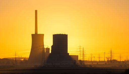 À court d'électricité, la France doit recourir au charbon