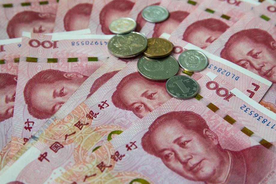 Jamais la Chine n'a compté autant de milliardaires