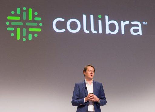 'Blijf altijd student' en andere ondernemerstips van Felix Van de Maele (Collibra)