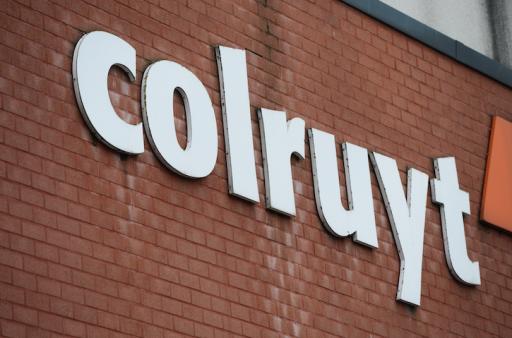 Colruyt recherche 2.000 collaborateurs pour faire face à la pandémie