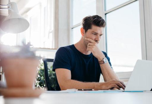 Concentratie verbeteren: 10 middelen om je concentratie te verhogen