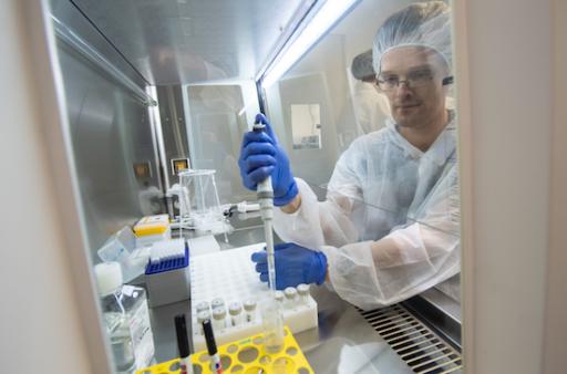 België registreert nog ruim 80 corona-besmettingen per dag