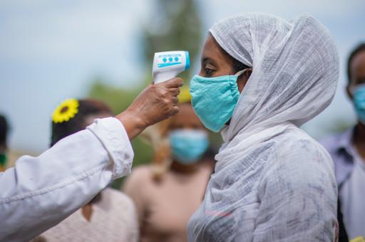 Wereldbank garandeert eerlijke verdeling coronavaccins door bijzondere financiering
