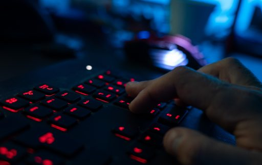 Cybercriminaliteit in opmars tijdens coronacrisis