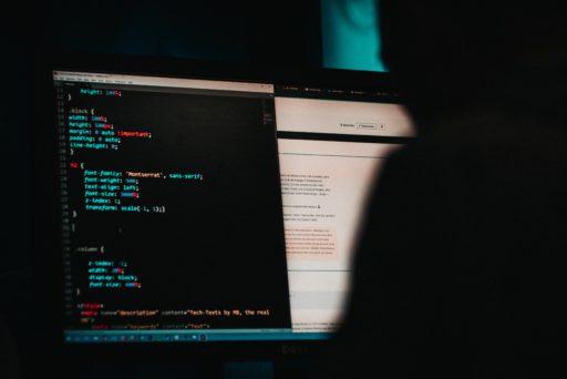Les nouvelles habitudes numériques ont renforcé la cybercriminalité pendant la crise