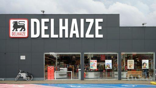 Delhaize et Colruyt fermeront plus tôt le vendredi: les enseignes se conforment à l'interdiction de vente d'alcool après 20h00