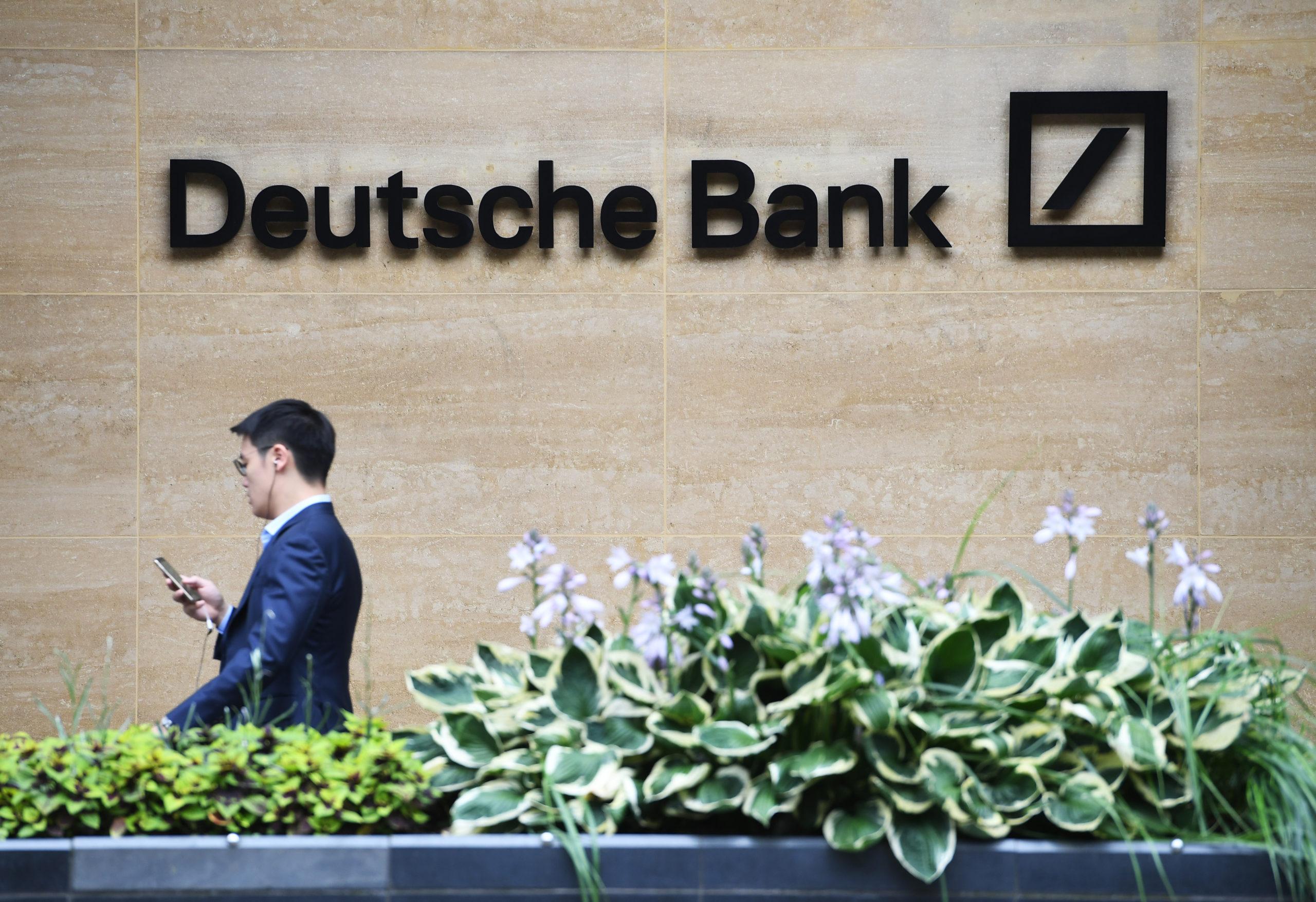 Le Covid-19 sera-t-il fatal au secteur bancaire européen ?