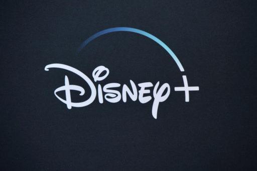 Disney laat 'Fox' vallen tijdens rebranding