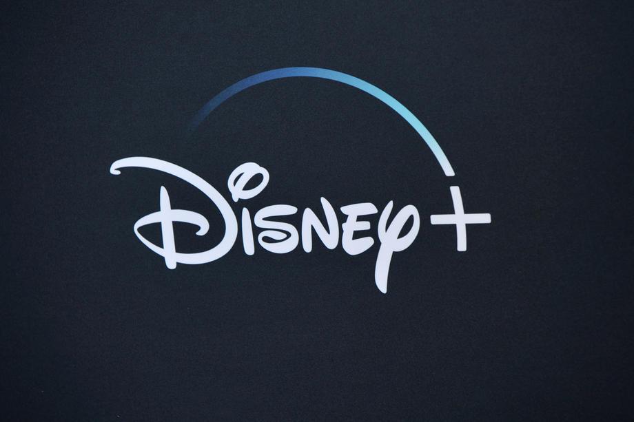 Disney+ e-mailadressen gehackt.