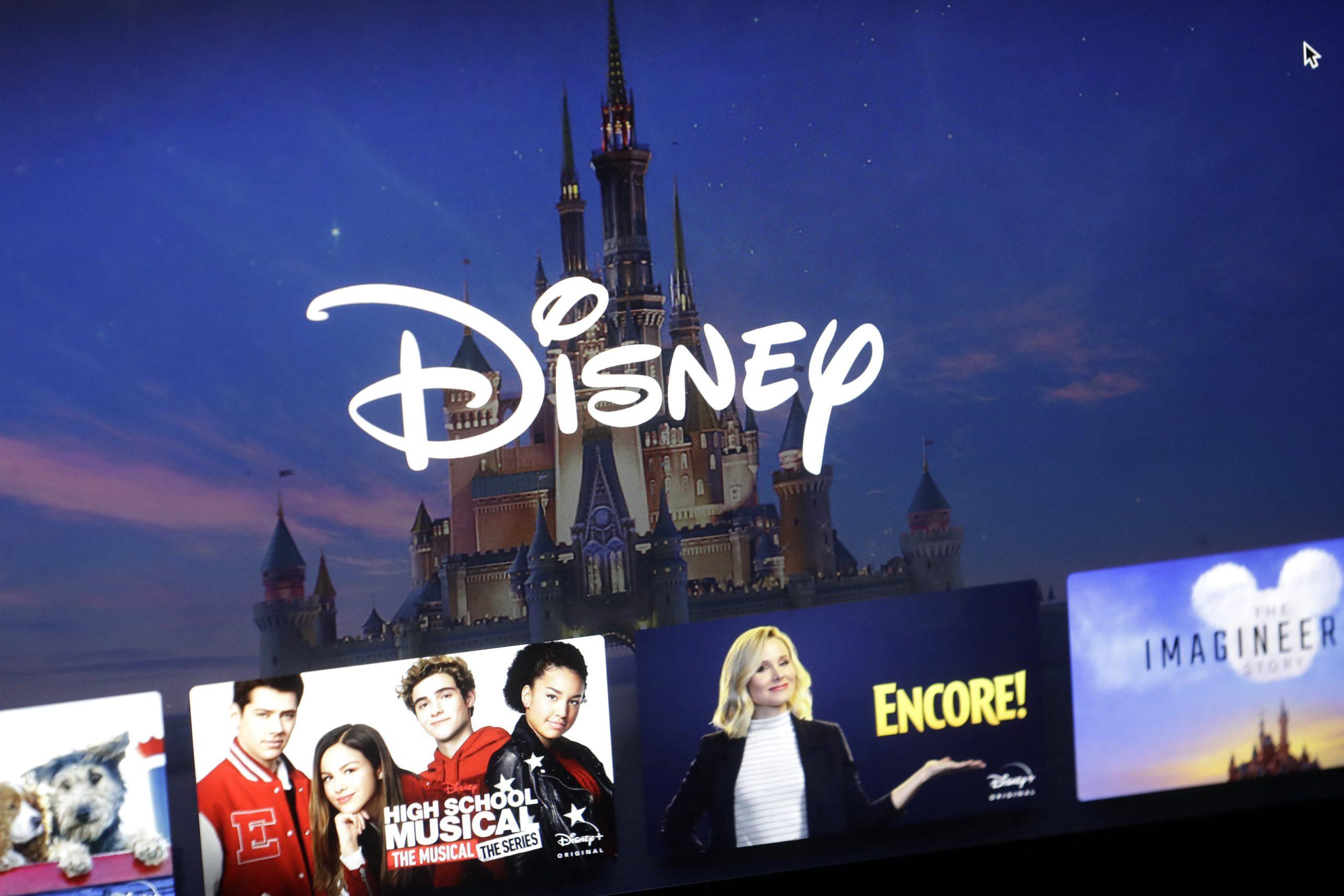 Une série d'acquisitions stratégiques au cours de la dernière décennie a été payante pour Disney, qui se dirige désormais vers les services de streaming.