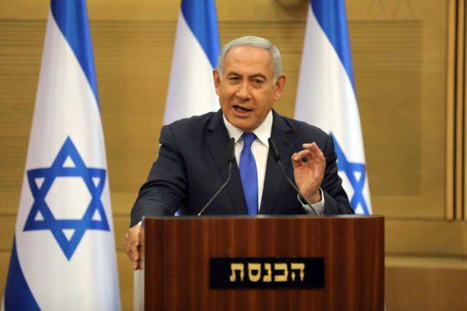 Que signifie cet 'accord de paix historique' entre Israël et les Emirats arabes unis ?