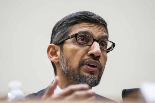 Au tour de Google d'investir ses milliards en Inde