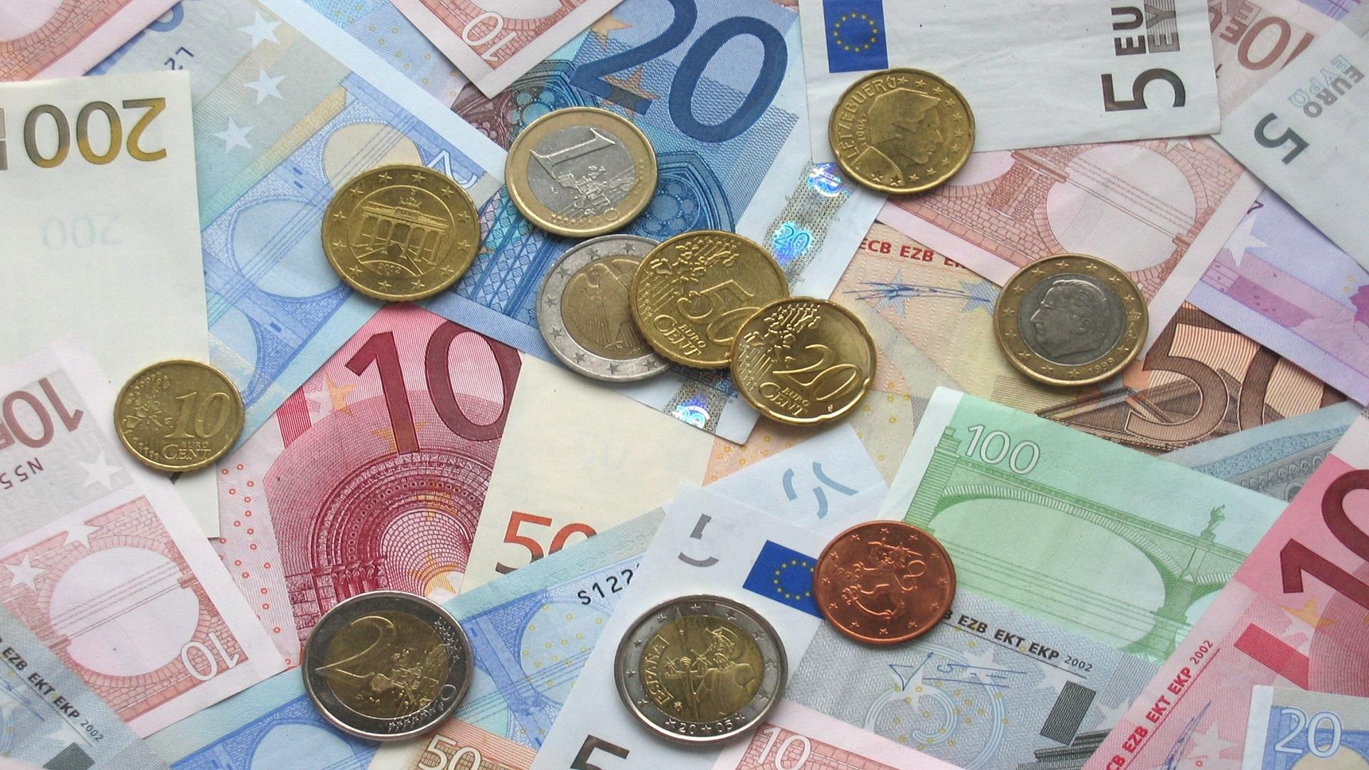 La reprise économique est au point mort en Belgique