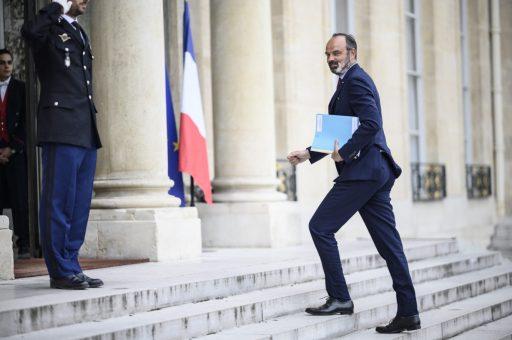 La route d'Edouard Philippe et Macron se sépare : retour sur une relation de plus en plus compliquée