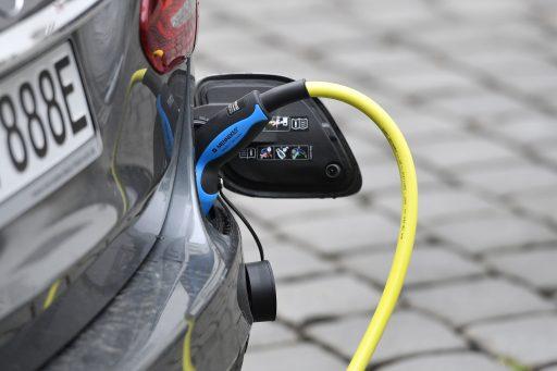 Energieverbruik spreiden wordt een stuk goedkoper, tweedeverblijvers betalen meer