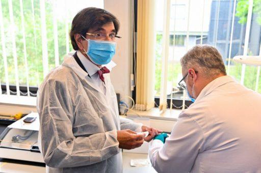 'Succesverhaal' rond coronatesten ZenTech draait uit op flop: Belgische staat hoeft 3,6 miljoen testen niet meer en betaalt schadesom