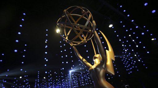 Emmy Awards: qui seront les vainqueurs de cette édition entièrement virtuelle?