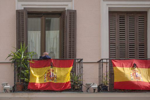 Espagne: plusieurs villes placées à nouveau en quarantaine