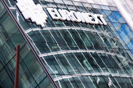 Les bourses européennes dévissent face à la dégradation sanitaire