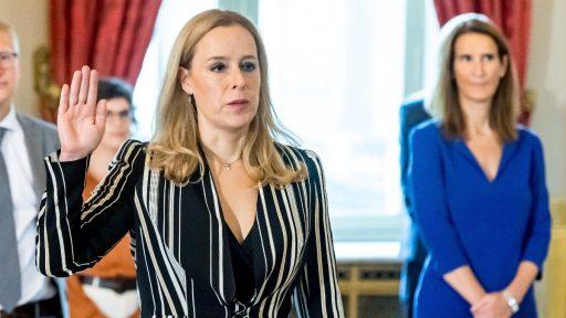 Rekenhof en Europese Commissie elk met serieuze kanttekeningen rond Belgische begroting