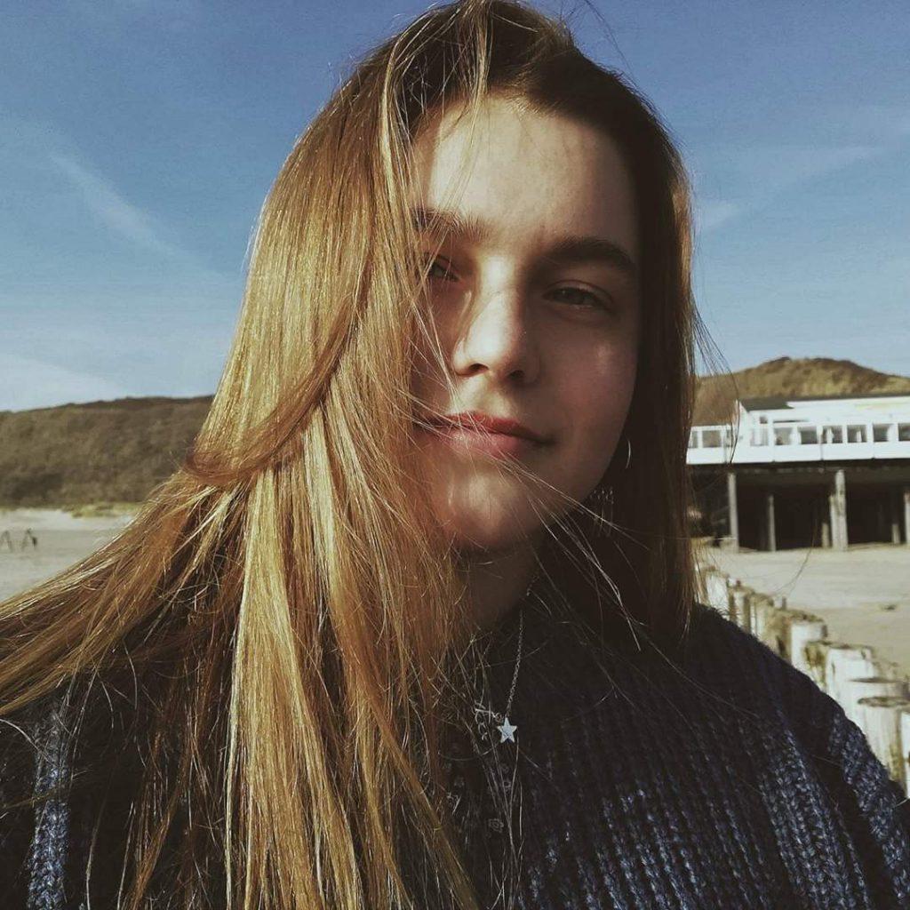 Barbara De Bleser (20): 'Intermittent fasting zorgt voor rust in mijn hoofd'