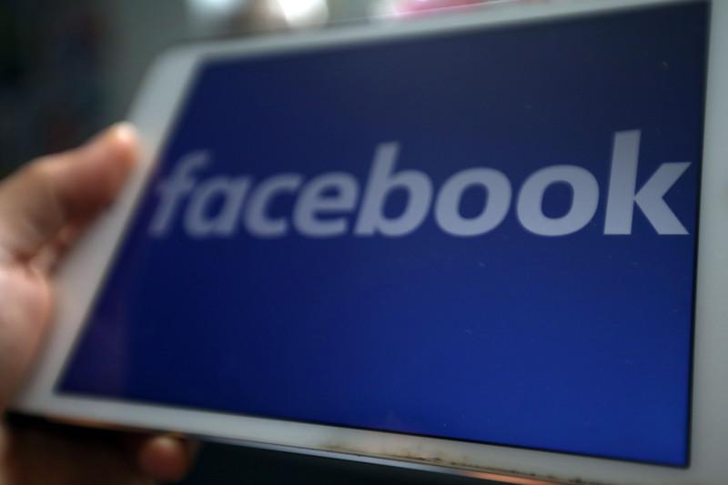 Facebook a supprimé 3,2 milliards de faux comptes et des millions de messages sur la maltraitance d'enfants et le suicide entre avril et septembre de cette année. C'est le double par rapport à la même période l'année dernière.
