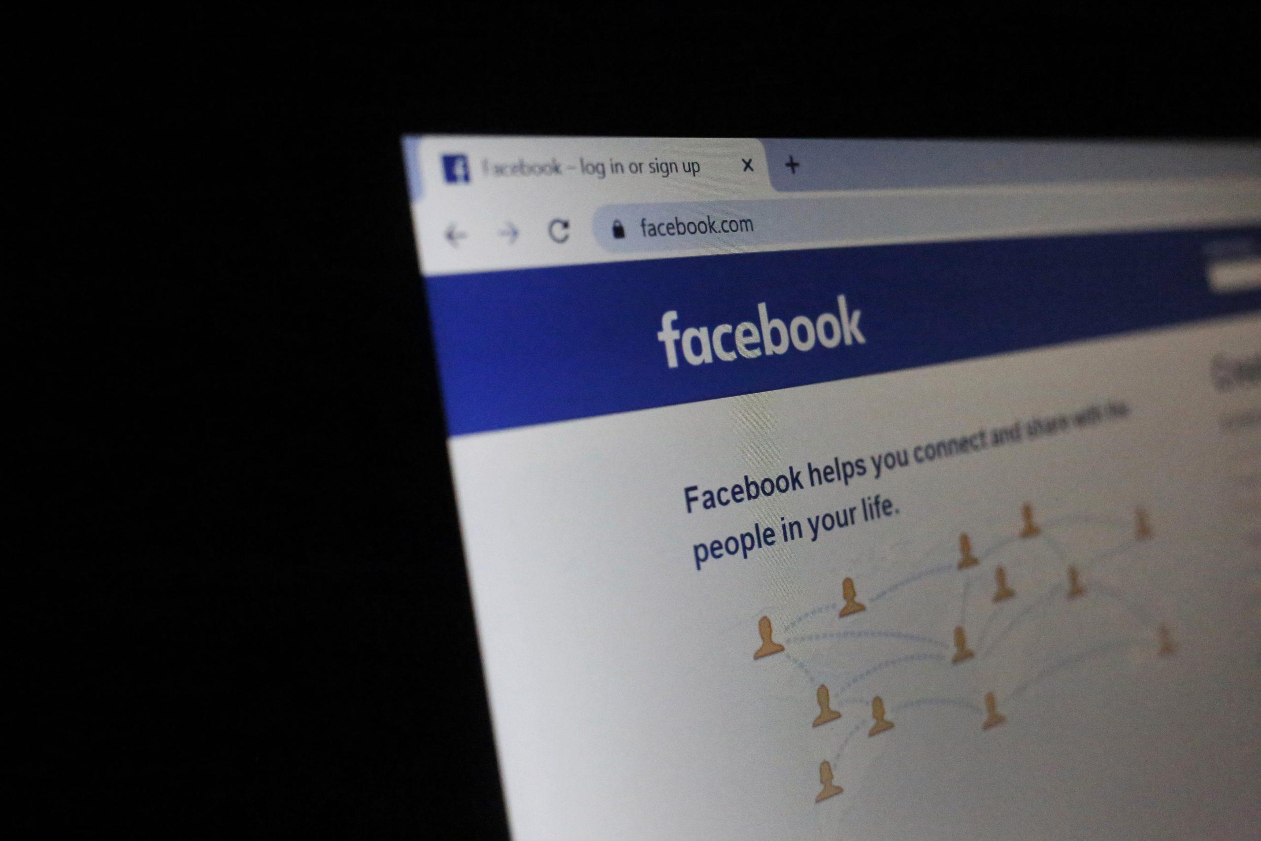 Le centre d'expertise de communication de l'Otan a testé la modération des faux comptes sur les grands réseaux sociaux. Conclusion : elle est inefficace.