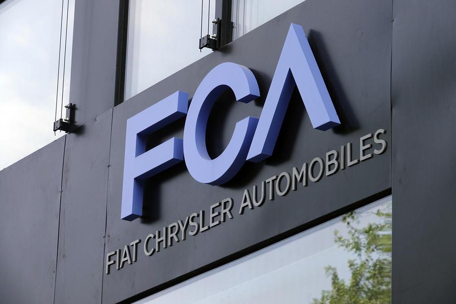 Fiat Chrysler et Peugeot ont annoncé avoir trouvé un accord de fusion. Ce nouveau géant deviendrait le quatrième constructeur automobile mondial.