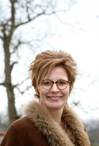 Iris Willems