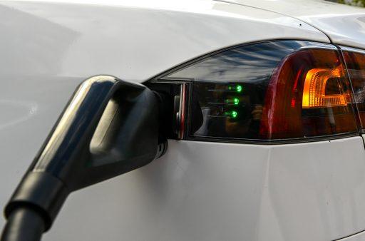 Apple-toeleverancier Foxconn wil grote fabrikant van autobatterijen worden