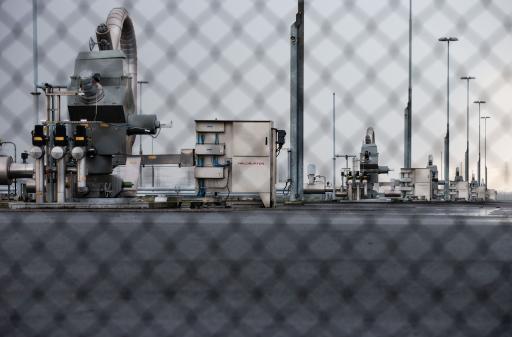 Groningen zwaait aardgas stilaan vaarwel en bouwt 'Hydrogen Valley' uit